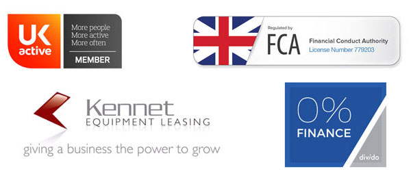 UK Active Member, Regulated by FCA (License no 779203), Kennet Equipment Leasing, 0% Finance with Divido