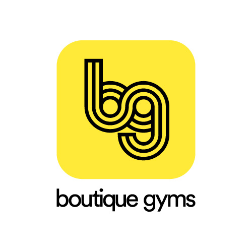 Boutique Gyms