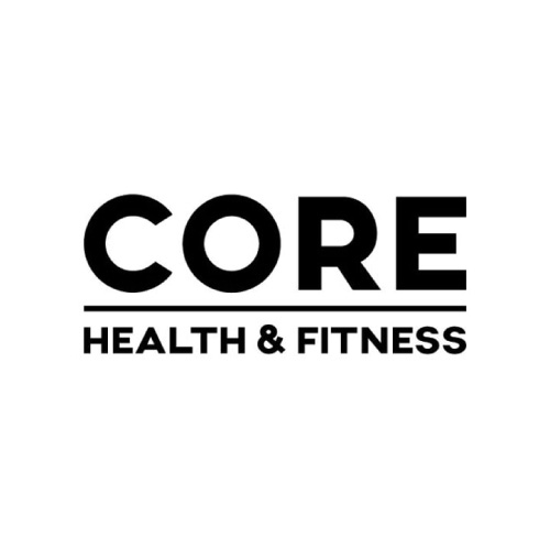 Core Health & Fitness