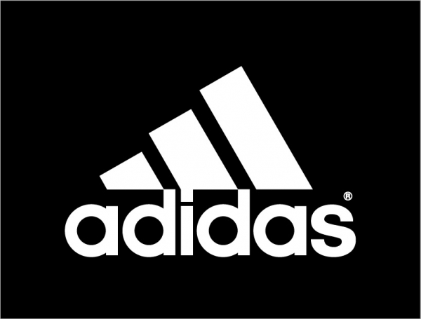 Adidas®