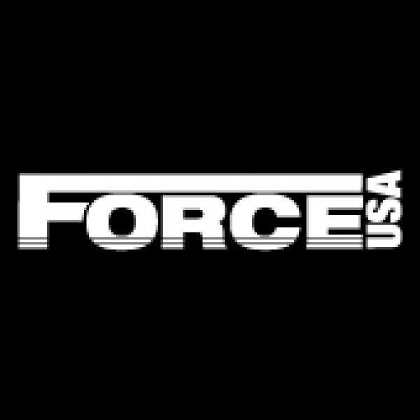 Force USA