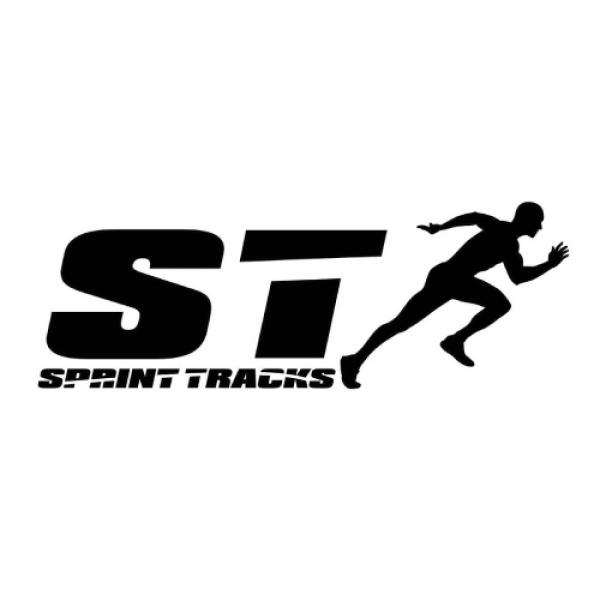 Sprint Tracks