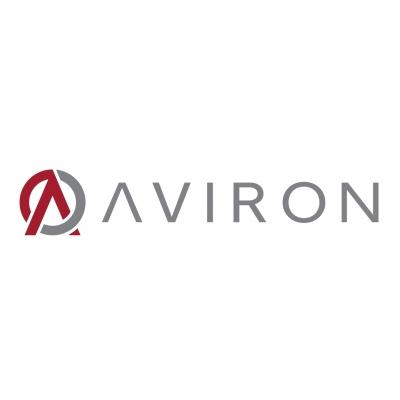 Aviron