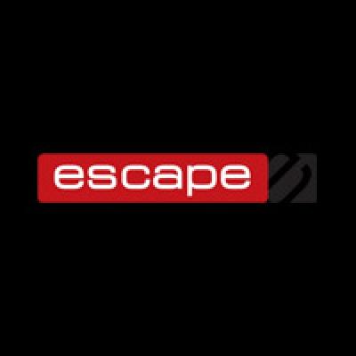 Escape Fitness