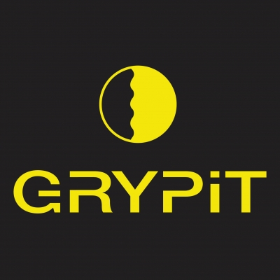 Grypit®