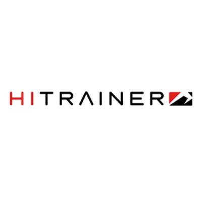HiTrainer