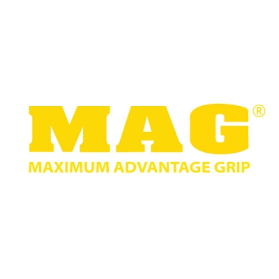 MAG® Grips