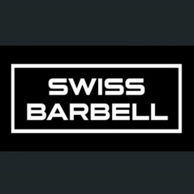 Swiss Barbell