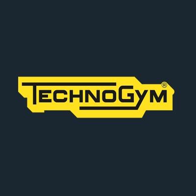 Technogym®