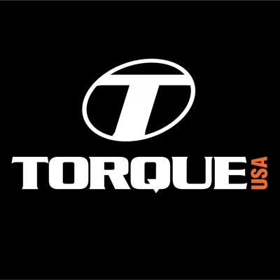 Torque Fitness USA