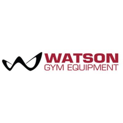 Watson Gym Equipment