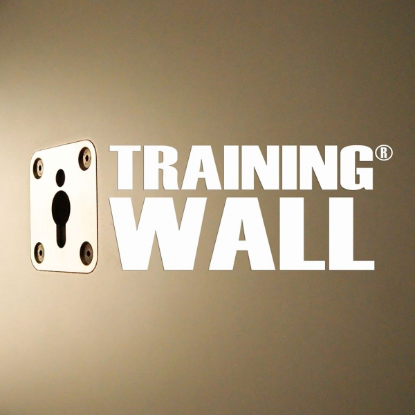 Training Wall®