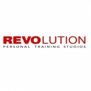 Revolution Personal Training Studios Ltd London, Islington