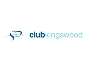 Club Kingswood, Basildon, Essex
