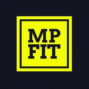 MP Fit Gym, Birstall