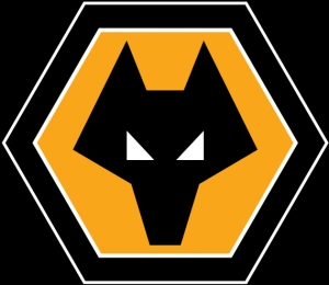 Wolverhampton Wanderers Football Club