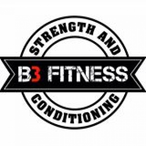B3 Fitness, Brackley
