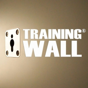 Celebrating our third year with Training Wall®
