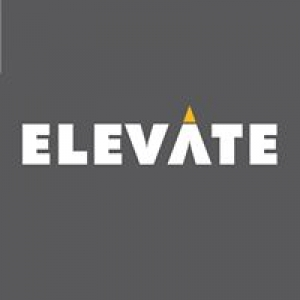 Countdown to Elevate 2019, 8th-9th May