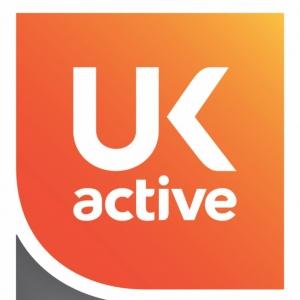 CYC joins UK active