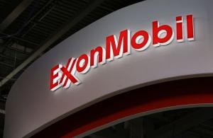 ExxonMobil, Leatherhead
