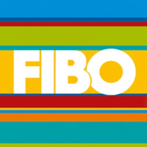 FIBO Highlights and exciting times ahead - April 2017