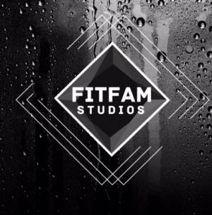 FitFam Studios, Stratford, London