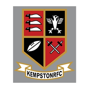 Kempston Rugby Club, Bedford