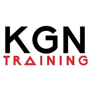 KGN Training, Buckhurst Hill