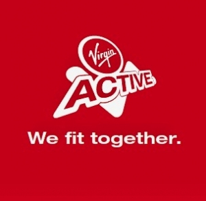 Latest News 7/12/2016. Training Wall comes to Virgin Active, Clapham!