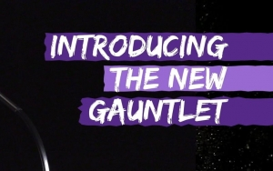How an iconic brand can keep your facility fresh. The showstopping Stairmaster   8-Gauntlet is here!