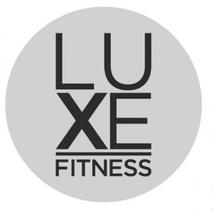 Luxe Fitness Club, Bristol