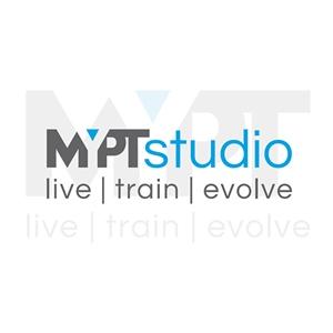 MyPT Studio, Croydon