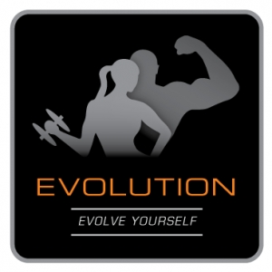 New year, new you at Evolution Oswestry