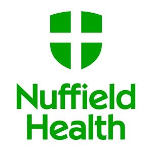 Nuffield Health, Centrica, British Gas Windsor