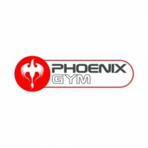 Phoenix Gym, Norwich