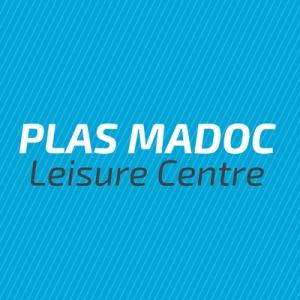 Plas Madoc Leisure Centre, Wrexham