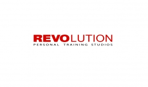 Revolution Personal Training Studios Ltd London, Bury Street