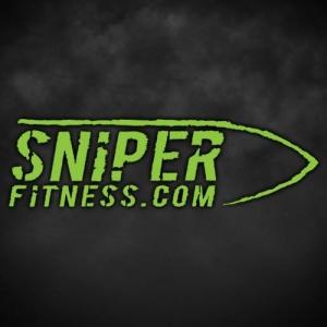 Sniper Fitness, Scarborough