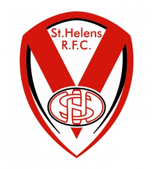Super League Team St.Helens Selects CYC Fitness for thrilling gym renovation