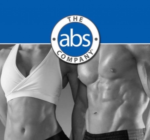 The Abs Company - at the core of fitness innovation