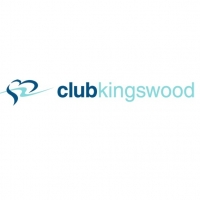 Club Kingswood, Basildon