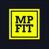 MP Fit Gym, Birstall