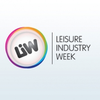 Craig Young Consulting confirmed exhibitor for Leisure Industry Week 2016