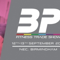 Craig Young Consulting to exhibit at the new Body Power Fitness Trade Show.