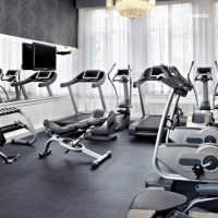 CYC Fitness launches dedicated website to the Hospitality Market.