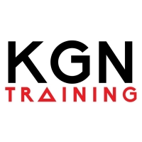 KGN Training, Buckhurst Hill