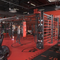 Top 10 tips for a successful first gym launch