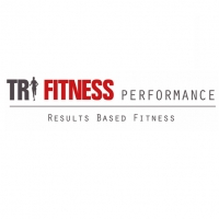 Tri Fitness Performance, Guernsey