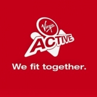 Virgin Active Kensington, London